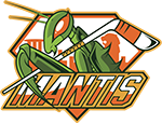 Team Mantis Ice Hockey